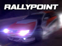 Jeu Rally Point