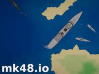 Jeu Mk48.io