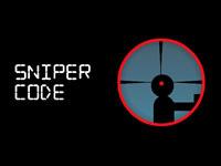 Jeu The Sniper Code