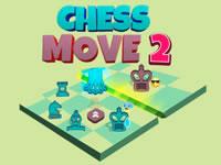 Jeu Chess Move 2