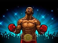 Jeu Boxing Stars