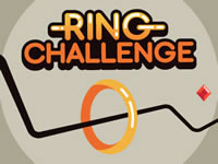 Jeu Ring Challenge