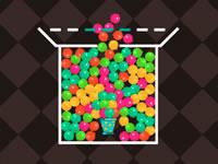Jeu Create Balloons