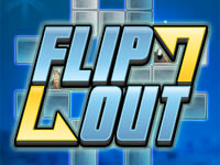 Jeu gratuit Flip Out
