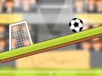 Jeu Rotate Soccer