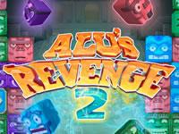 Jeu Alu's Revenge 2
