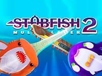 Jeu Stabfish 2