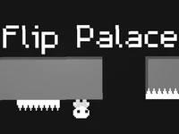 Jeu Flip Palace