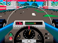 Jeu Mot's Grand Prix