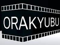 Jeu Orakyubu