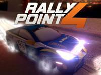 Jeu Rally Point 4