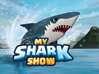 Jeu My Shark Show