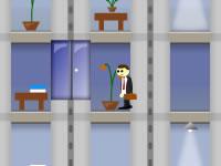 Jeu Elevatorz 2