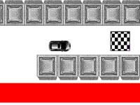 Jouer à Maze Parking