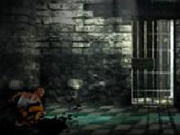 Jeu Prison Bustout