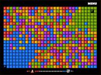 Jeu Cube Wars