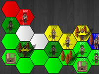 Jeu Kingdoms 2
