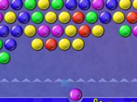 Jeu Beads Puzzle