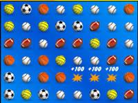 Jouer à Sports Smash