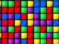 Jeu Square Assembler