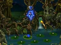 Jouer à Youda Fairy