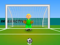 Jouer à 9m soccer