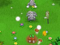 Jeu Mushroom Madness 2