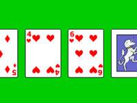 Jeu Pokerlite
