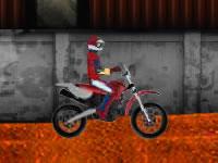 Jeu MX Stuntbike