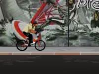 Jouer à Box10 BMX