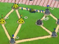 Jeu Bug War 2