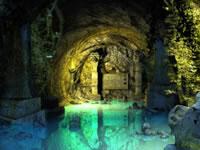 Jeu Tombscape 2