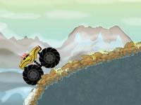 Jeu Extreme Trucks 3