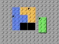 Jeu Legor 2