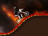 Jeu Hell Riders