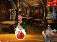 Jouer à Potion Bar