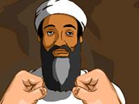 Jeu gratuit War on Terrorism