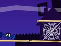 Jeu Over Web