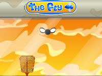 Jeu Module the fly