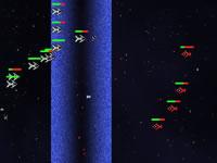 Jouer à Fleet Command