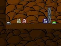 Jeu Cavern Hunters
