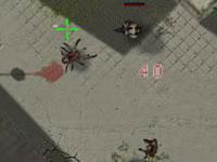 Jeu Gib Fest Multiplayer
