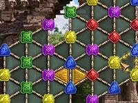 Jeu Angkor Quest