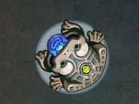 Jouer à Suma - The Lost Treasure