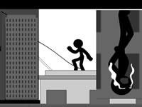 Jeu Sniper Assassin - Torture Missions