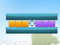 Jeu Kamikaze blocks
