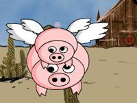 Jeu Pigs