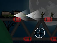 Jeu Bridge Tactics 2