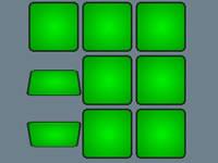 Jouer à Flip 2 Green