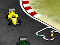 Jouer à Grand Prix Go